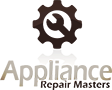 appliances repair la porte, tx