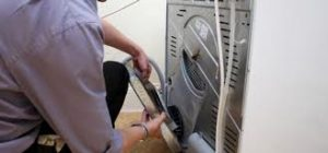 Washing Machine Repair La Porte