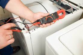 Dryer Repair La Porte