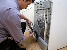 Washing Machine Technician La Porte
